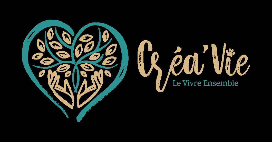 Créa'Vie